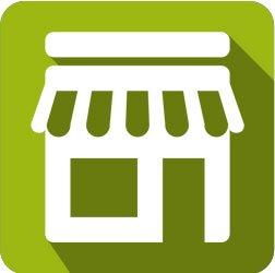 store-design-icon-green